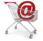 Online-магазины «под ключ»...
